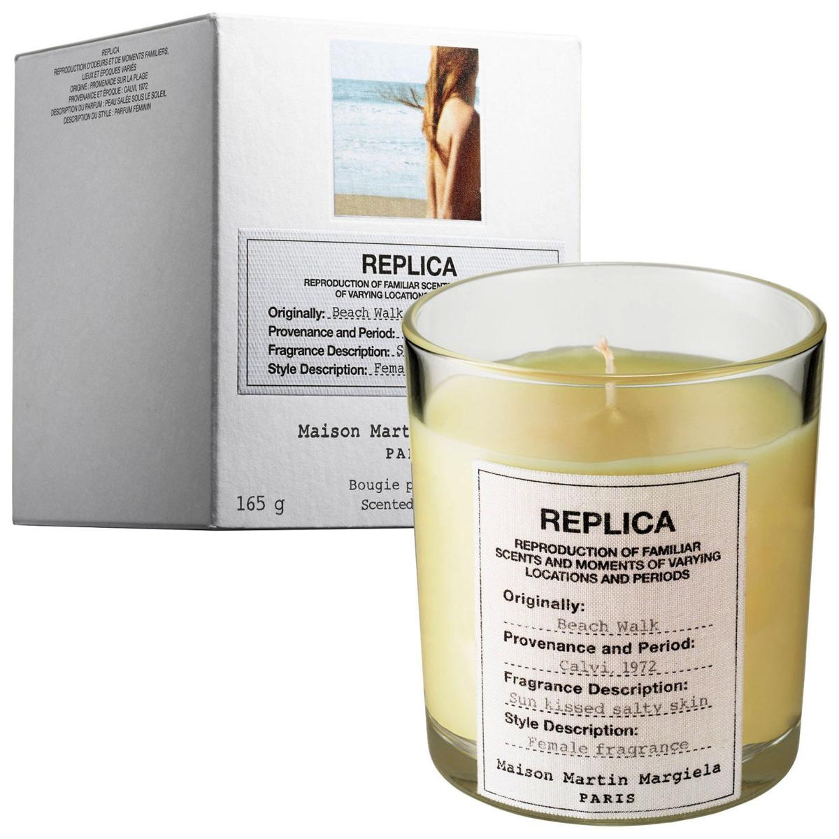 LIFE HOME-OW-TO-BUY-SCENTED-CANDLES 2 TB