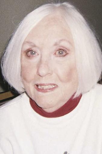 Brenda M. French