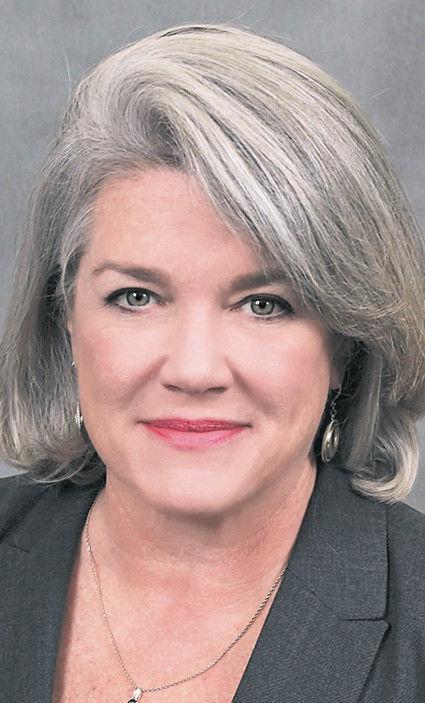 Sheila Matias