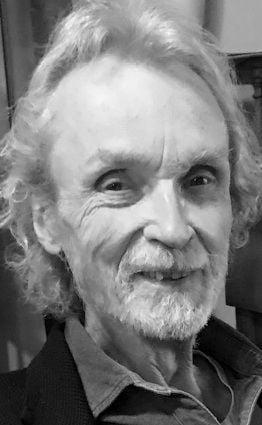 Robert 'Bob' Riner Hellenga  Aug. 5, 1941 - July 18, 2020