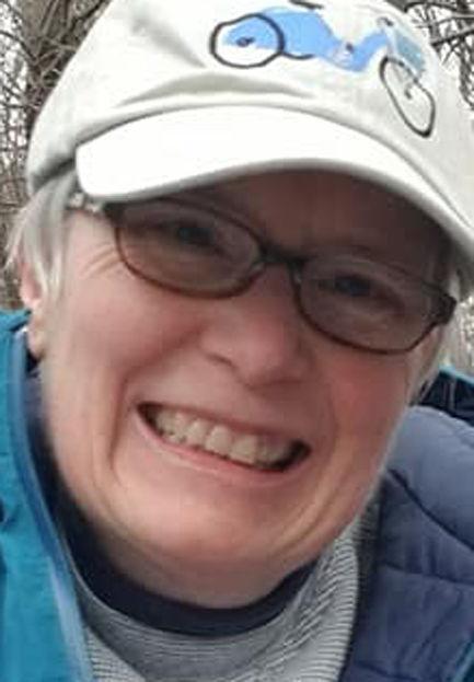 Moldenhauer, Nancy mug