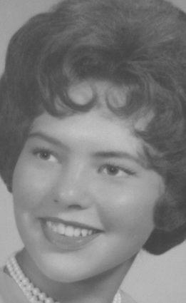 Janet R. Kovall  Jan. 25, 1944 - July 8, 2020