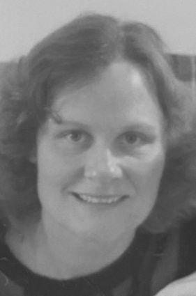Barbara Zeller