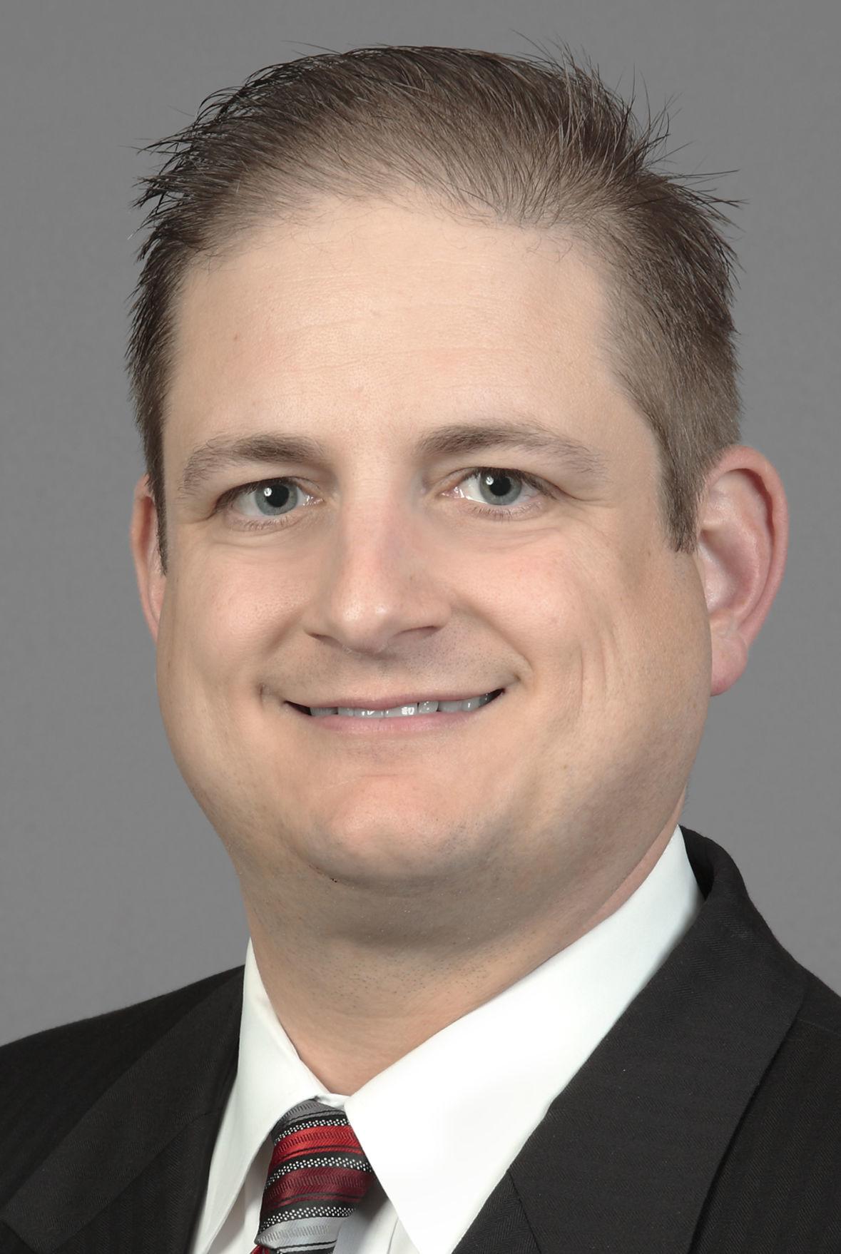 Eric Sommer