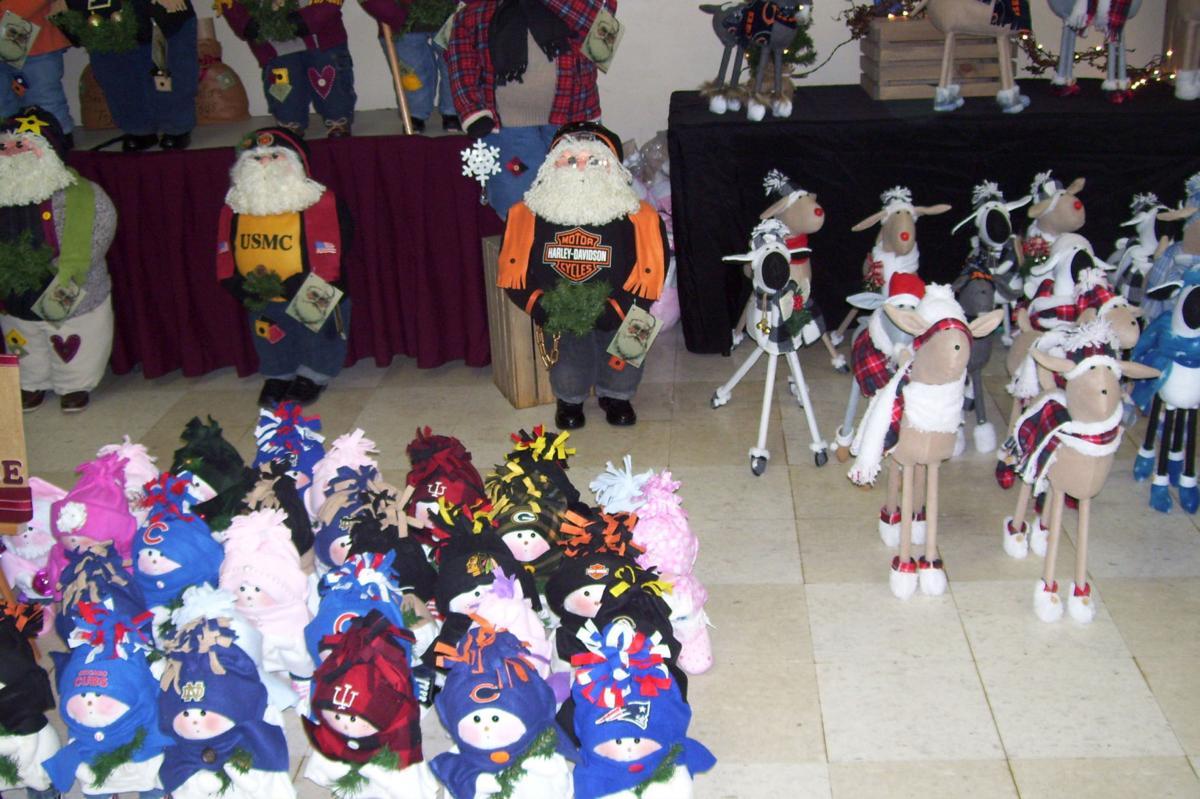 faith sale photo 2