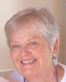 Pat Herman