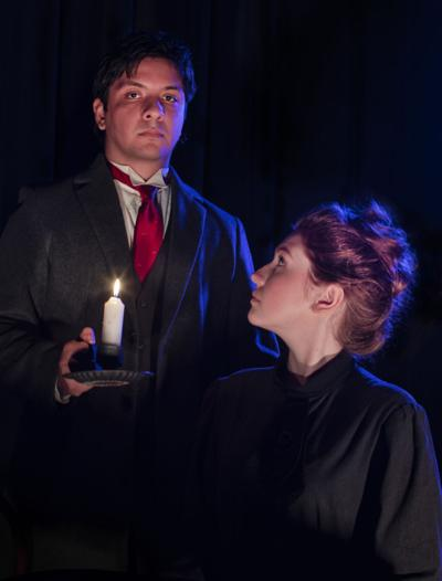 Jekyll and Hyde pic
