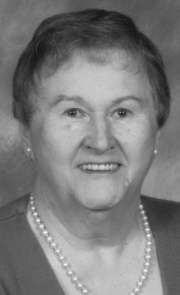 Kathryn L. Murray Nov. 13, 1944 - July 9, 2020