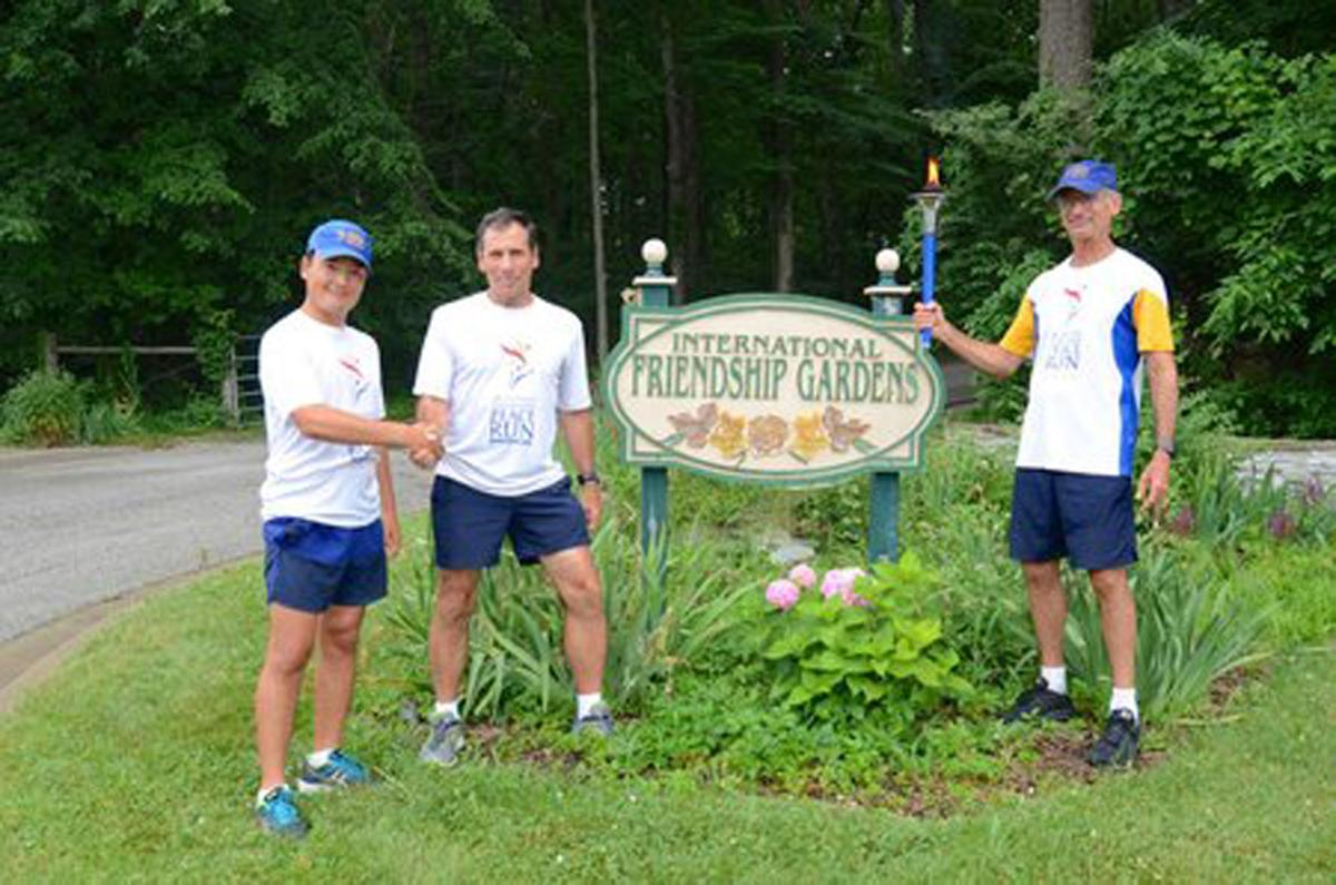 Peace Run pic1.jpg