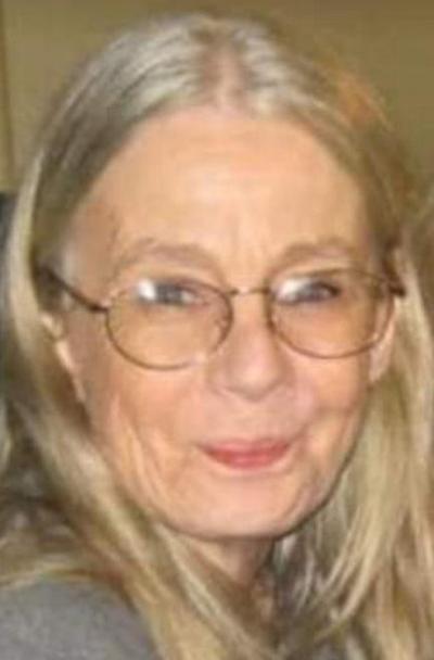 Donna Handtke mug