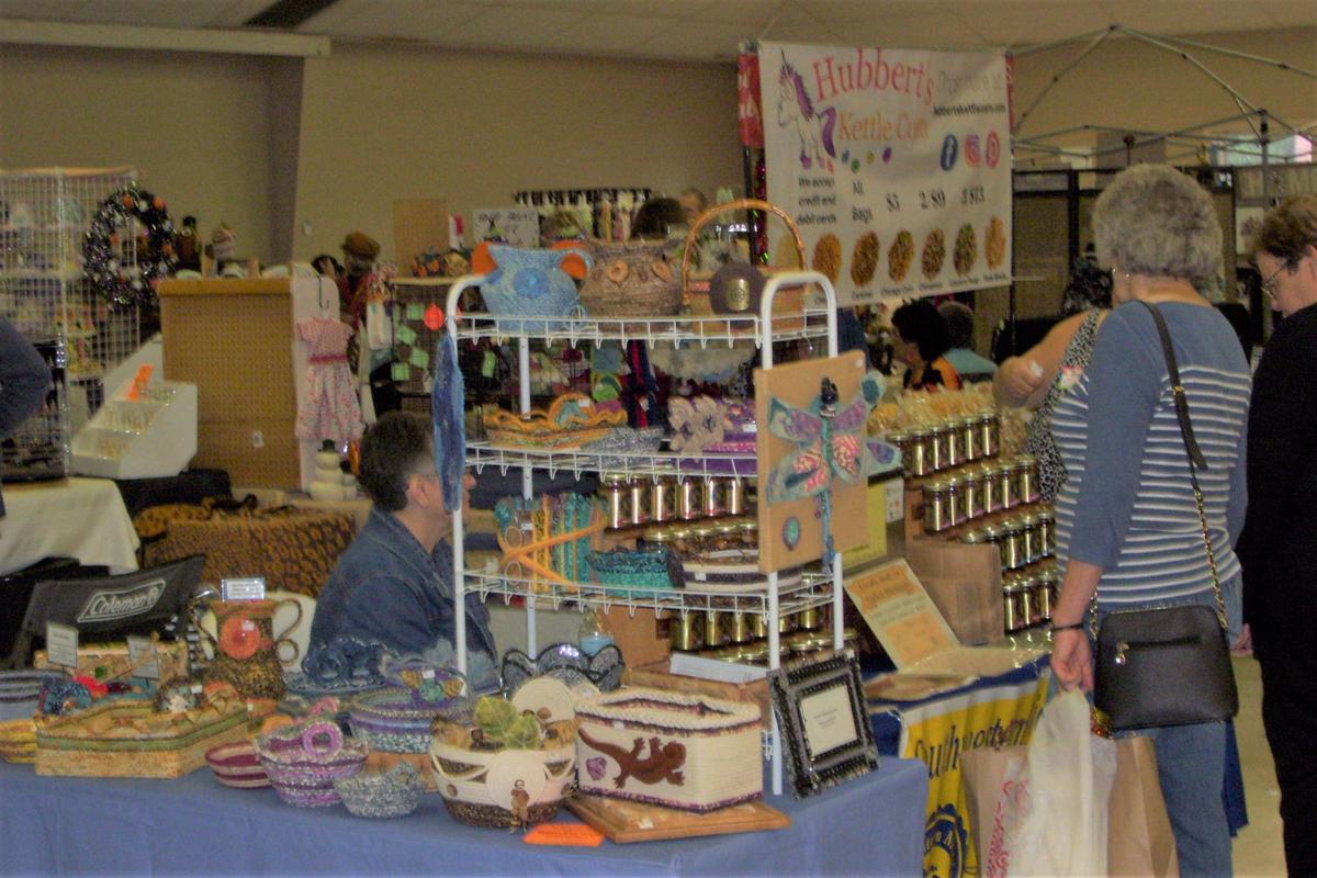 Faith sale photo 1