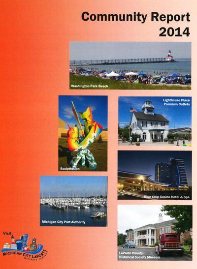 Tourism Review