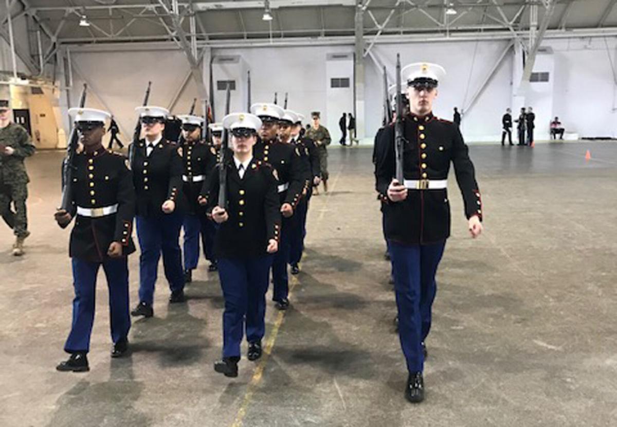 ROTC pic1