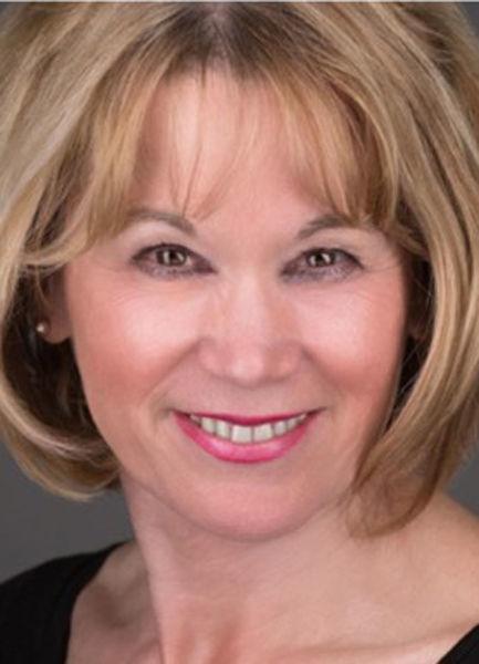 Marjorie Stephens