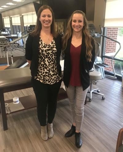 New owners, same quality care at Results PT