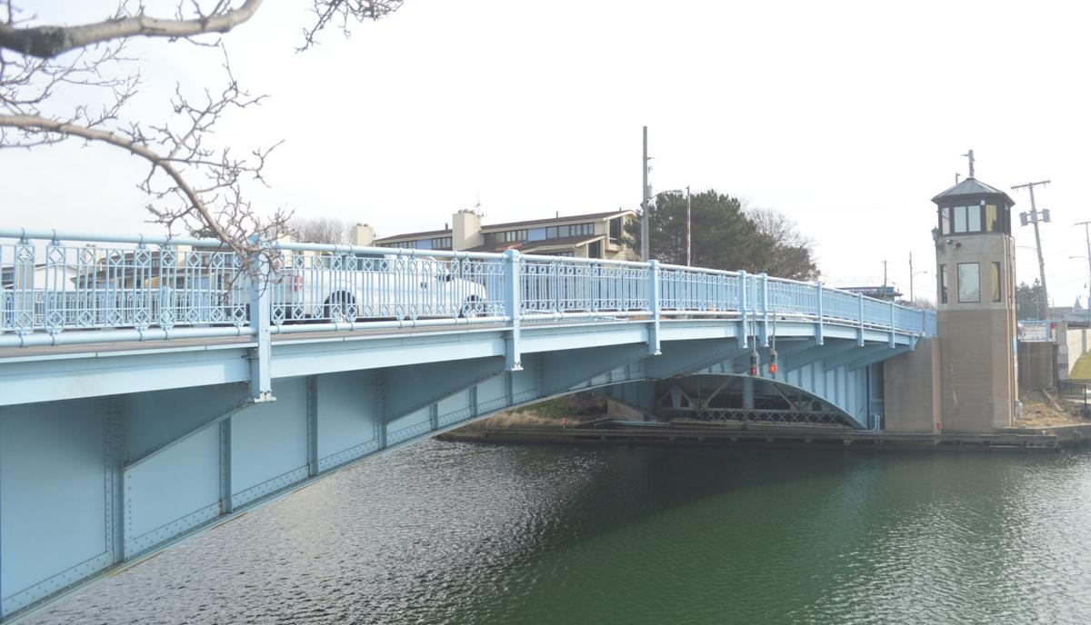 Bridge photo 1