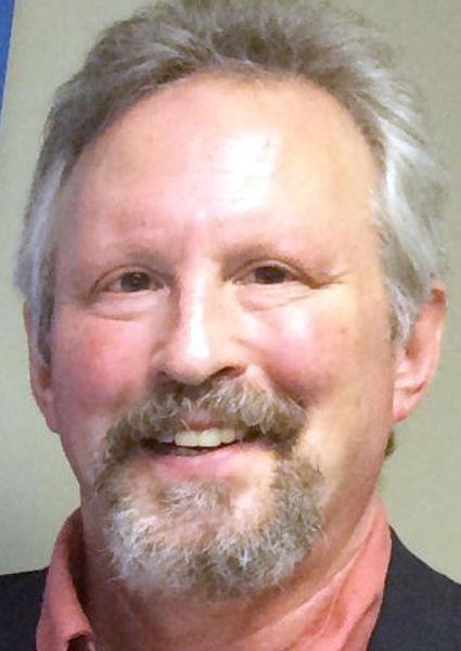 Ken Behrendt