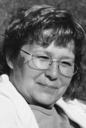 Catherine Mary Mitchell  Oct. 16, 1956 - July 24, 2020