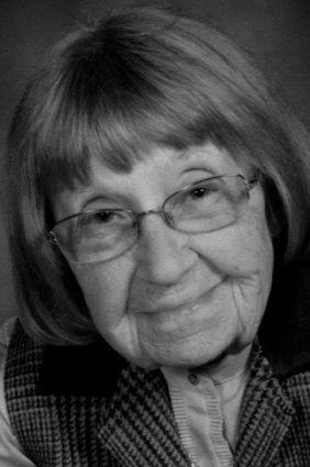 Angela Anna Demoret April 14, 1928 - July 22, 2020