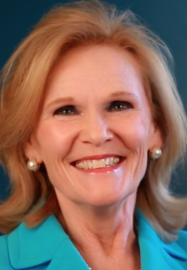 Teresa Lubbers