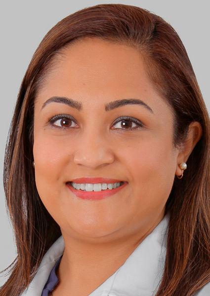 Asma Aziz mug