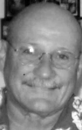 Ronald J. Smith Sr.  Aug. 10, 1954 - July 13, 2020