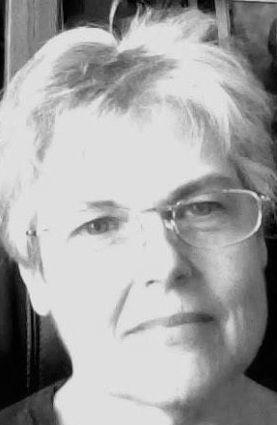 Theresa A. Creager  Nov. 3, 1951 - July 10, 2020