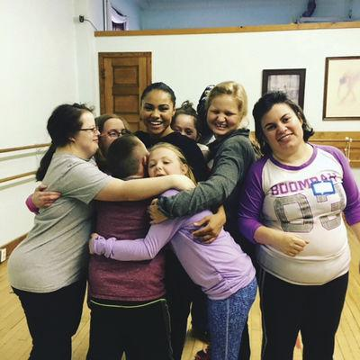 Popular Dance with Me program will continue