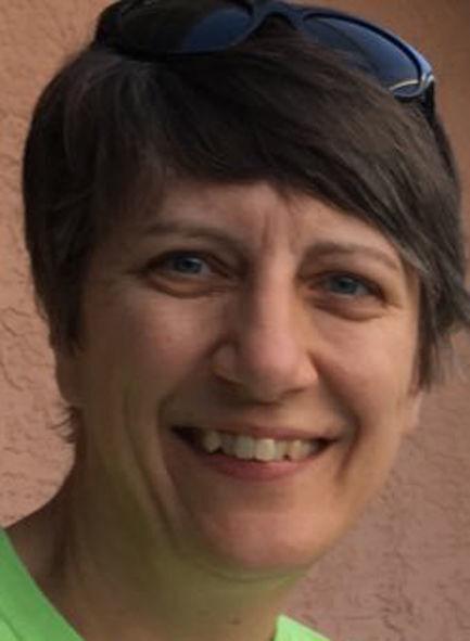 Betsy Kohn