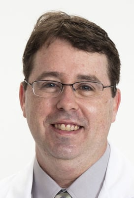 New PC doctor in MC to focus on positive encouragement for good health