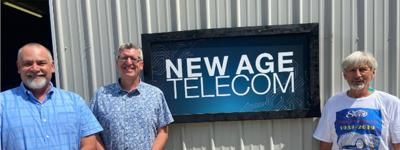 Telecom photo