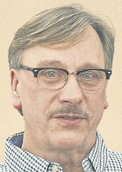 Paul Przybylinski