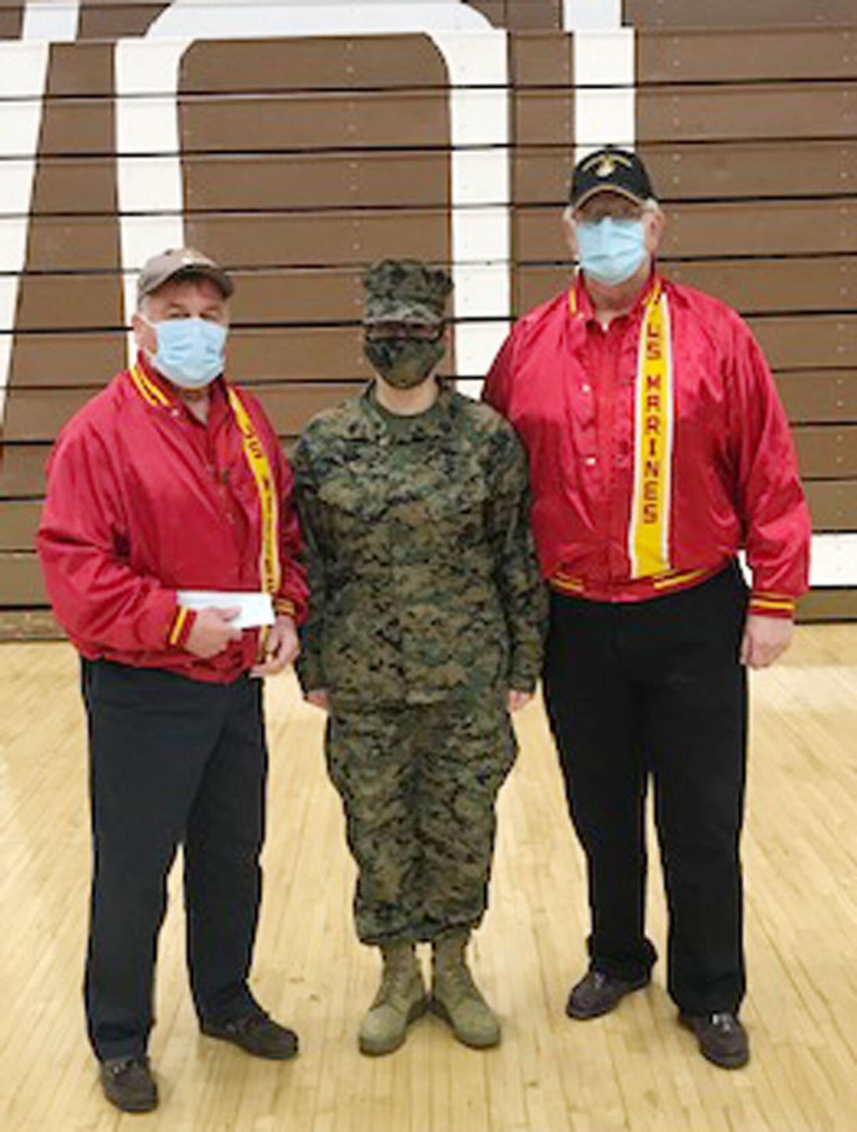 ROTC scholarship pic2