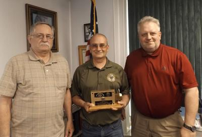 Whelan retiring after 30-plus years with IDOC