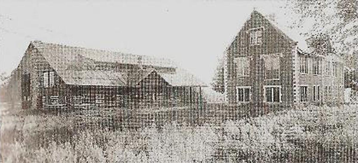 Interlaken School