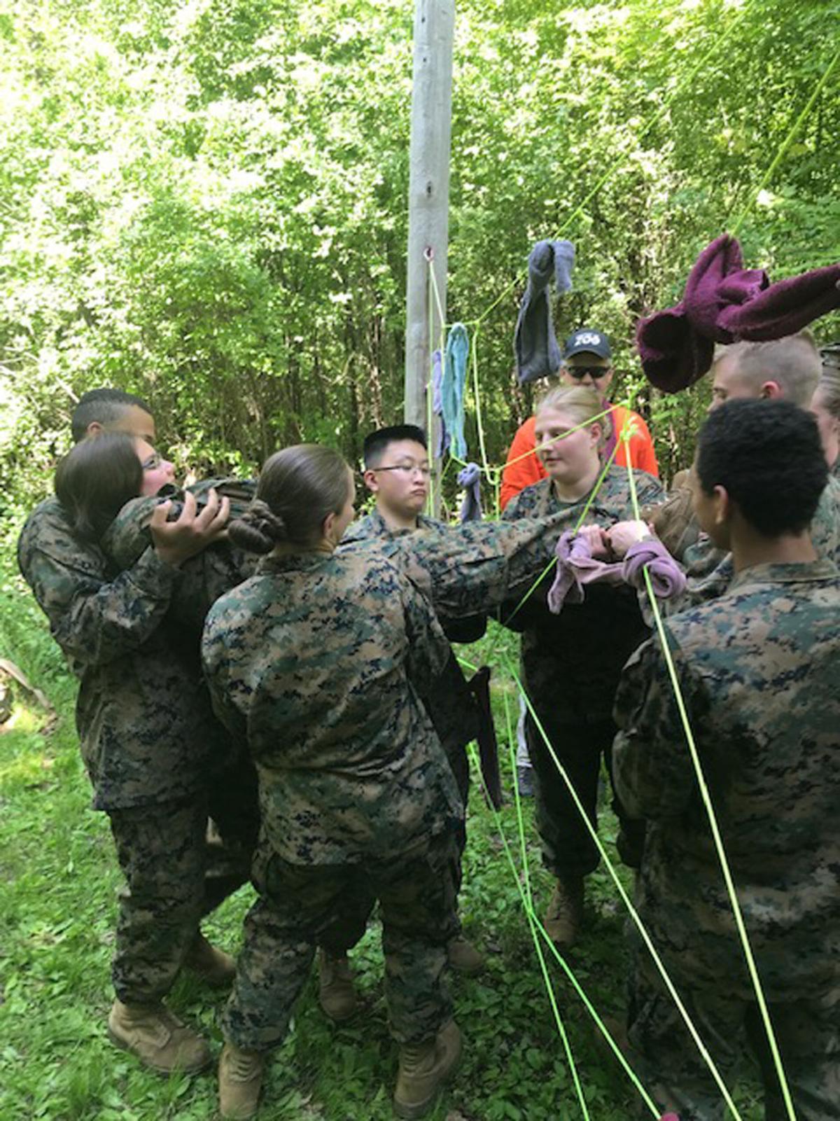 ROTC pic2