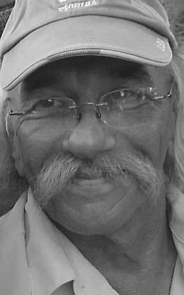 James (Jim) Pasky Dec. 22, 1946 - Jan. 22, 2020