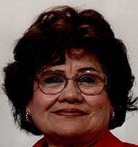 Josefa Perez