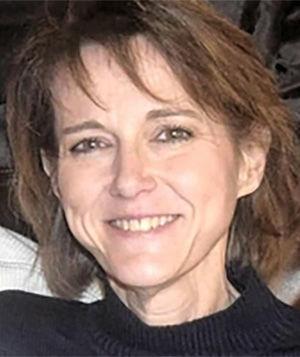 Michele Harper