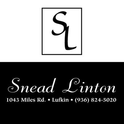 Snead Linton square