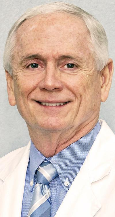 Dr. David Ellis
