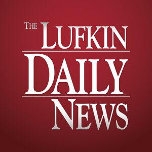 LDN Facebook Profile Pic Logo 1024x1024