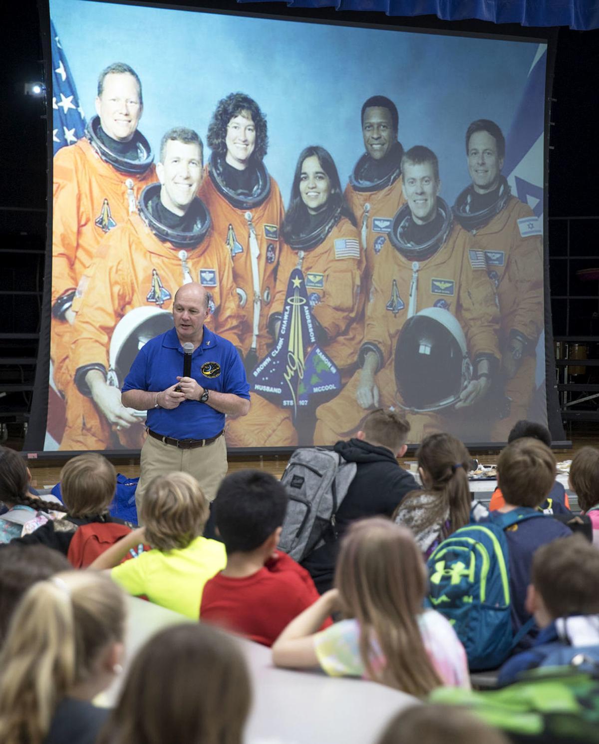 Columbia Astronauts.JPG