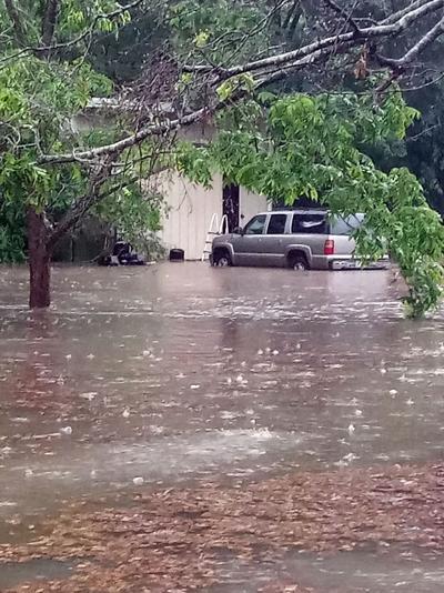 20210605-news-flood_7.jpg
