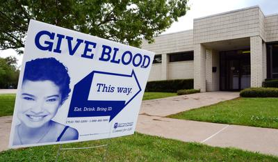 East Texas Blood Center among centers in dire need for donations