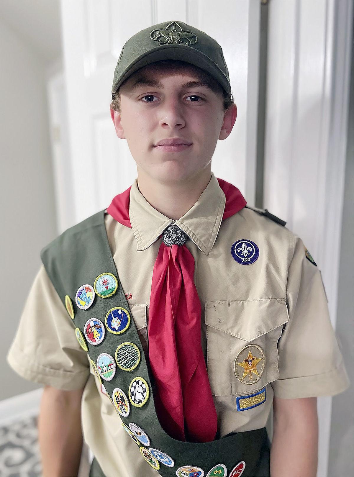 20210611-news-boy_scout_1.jpg
