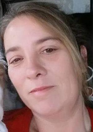 Jennifer Oliver