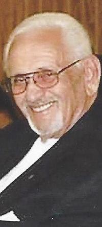 Raymond Lee Smith, Sr.