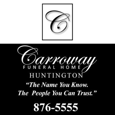 Carroway hunt square