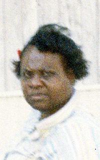Lucille Mack